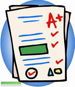 Exámenes Para Todos Los Grados Del Cuarto Bloque Ciclo Escolar 2014 2015 Material Primaria