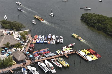 Florida Power Boat Club by Fpc Photo Galleries Boats Events And More