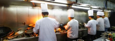 Prep Cook Interview Questions  Hiring  Workable. Good Resume Outline. Examples Of Administrative Assistant Resumes. Objective For Call Center Resume. Annotated Resume. Format For Cover Letter For Resume. Entry Level Resume Samples For High School Students. How Do You Make A Resume For A Job. Restaurant Duties Resume