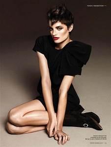fashion pose, fashion, model, | Photography | Pinterest