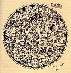 334 Besten Doodle Painting Zendoodle Bilder Auf Pinterest