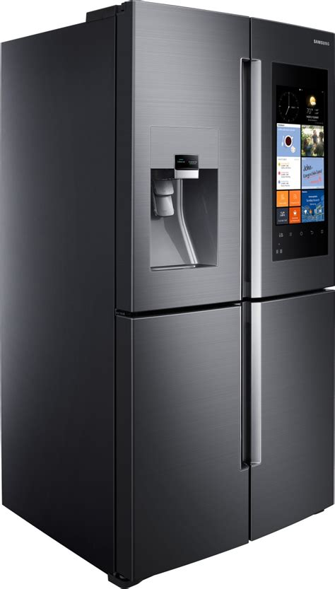 Rf28k9580sg  Samsung 28 Cu Ft Family Hub Refrigerator. Prices Garage Doors. Craftsman Remote Control Garage Door Opener. Door To Door Moving Containers. Garage Blue Prints. Bronze Door Levers. Laundry Folding Doors. Recessed Door Handles. Garage Door Track Bolts