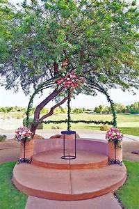 Wedgewood Palm Valley Weddings Get Prices For Phoenix
