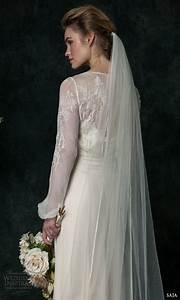 saja 2016 wedding dresses wedding inspirasi With wedding inspirasi dresses
