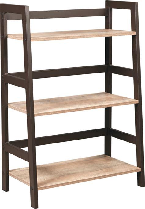 Small Metal Bookcase by Furniture Wa Furniture Western Australia Furniture