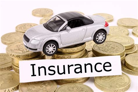 Tips To Help You Find Low Cost Auto Insurance In