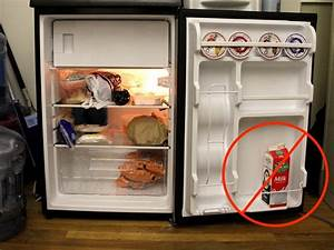 Best Way To Store Food