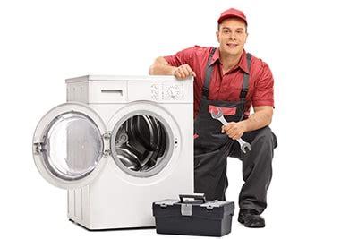 appliance repair orangeburg ny    voted