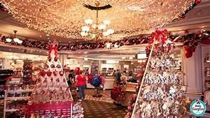 Boutique Deco Paris : magasin decorations de noel paris regalos caros de navidad ~ Melissatoandfro.com Idées de Décoration
