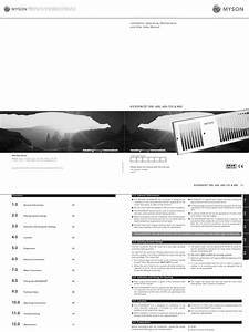 Kickspace Manual