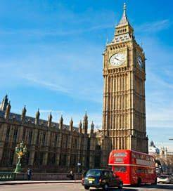 Comment Aller En Angleterre : ferries entre l 39 angleterre et l 39 espagne ~ Medecine-chirurgie-esthetiques.com Avis de Voitures