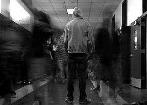 Teen Depression Photography | www.pixshark.com - Images ...