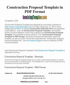 property management proposal template e4dai info e4dai info