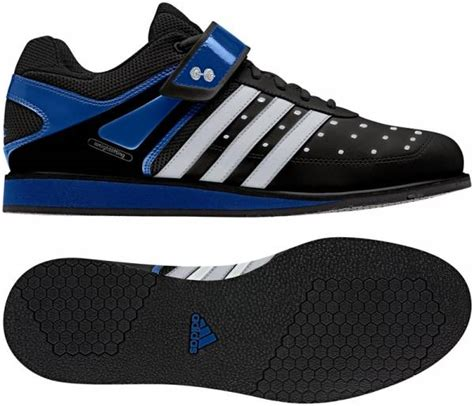 The 5 Best Olympic Weightlifting Shoes For Under 200 In