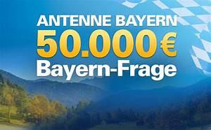 Antenne Bayern Wir Zahlen Ihre Rechnung : antenne bayern ~ Themetempest.com Abrechnung