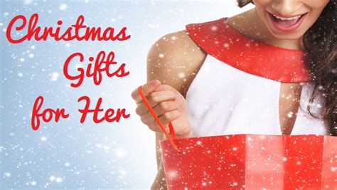 christmas is not about the gifts gift guide gifts for www theperfumeexpert