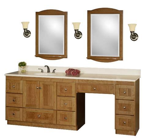 bathroom vanity with sink and makeup area new bathroom vanities with makeup area bathroom ideas