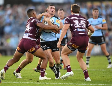 capewell kurt brothers nrl sharks titans renouf walker coach why utility right