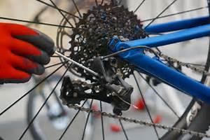 Abstand Sattel Lenker Berechnen : mountainbike werkstatt schaltwerk einstellen ~ Themetempest.com Abrechnung