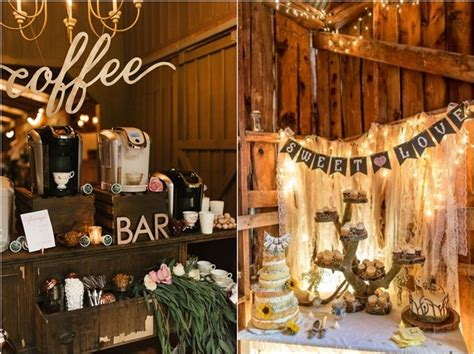 70 easy rustic wedding ideas that you could try in 2018 deer pearl flowers