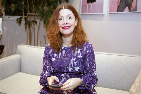 Refinery29 top editor resigns amid talk of toxic work ...