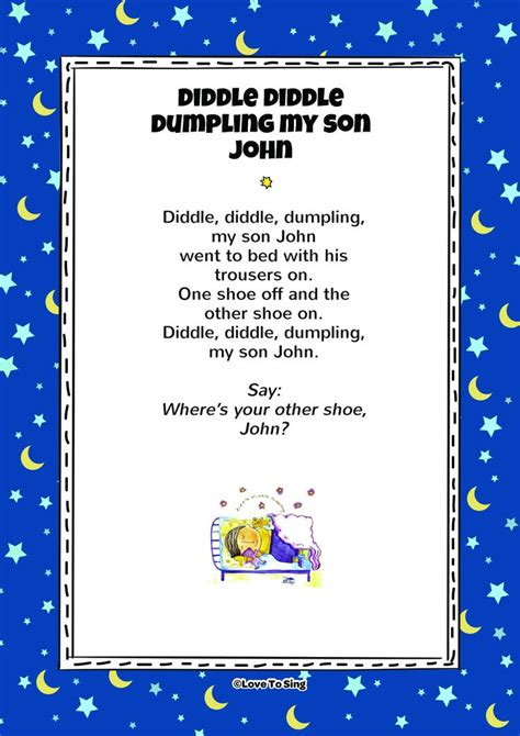 Row Row Row Your Boat Lyrics And Actions by 9 Best Baby Songs Images On Baby Songs