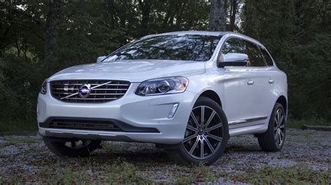 volvo jeep 2015 2015 volvo xc60 styling review release date price and specs