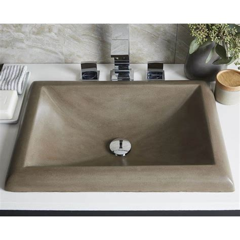 native trails nsl   deluxe vanity kitchen serving