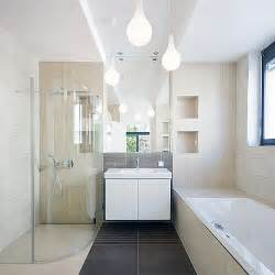 badezimmer renovieren ideen modern bathroom design ideas decorating bathroom