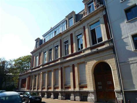 vente bureaux lille bureaux location vente palais rameau lille lille biens