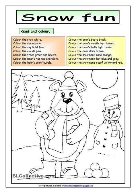 read  colour snow fun rozhdestvo snow fun