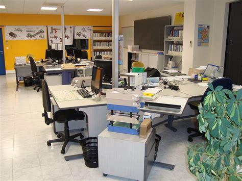 bureau d etude mecanique nos réalisations