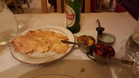 cuisine niort restaurant le taj mahal dans niort avec cuisine autres