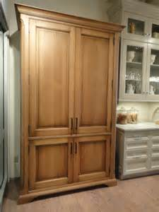 Free Standing Kitchen Pantry Furniture Kitchen Pantry Free Standing Kitchen Ideas