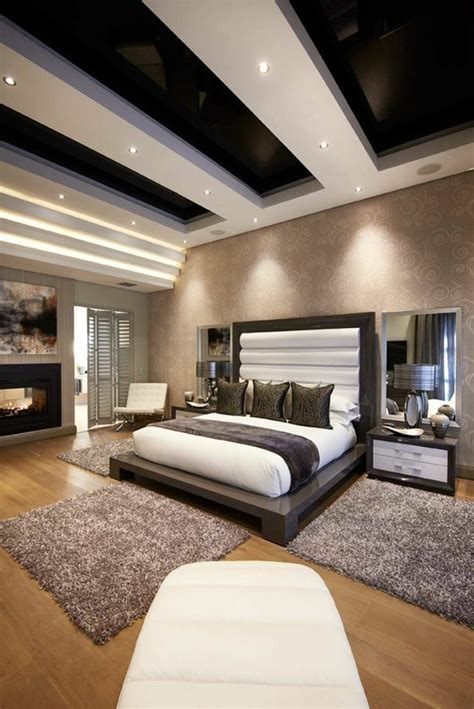Gestaltung Zimmerdecken by Deckengestaltung 88 Beispiele Wie Sie Durch Eine Sch 246 Ne