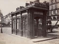 vaudeville rue vivienne 1866 vergue