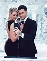 Gorka Marquez Partner, Wife, Bio, Height, Age, Net worth ...