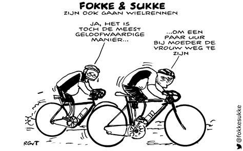 dumolin toilet fokke sukke s tour tourspellen jouwweb nl