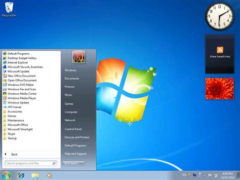 windows 7 bureau how to upgrade windows xp to windows 10 page 5 lowe family