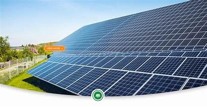 Solar Mounting Technology Energy Xiamen Ltd
