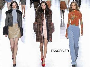mode jupe hiver 2016 With tendances mode automne hiver 2015