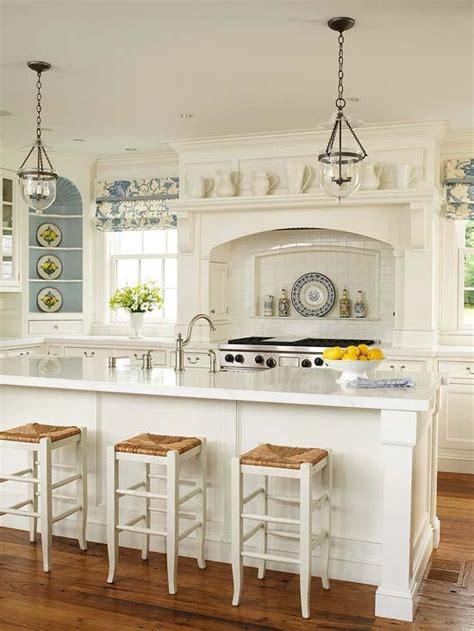 küche deko bilder dekoartikel f 252 r k 252 che