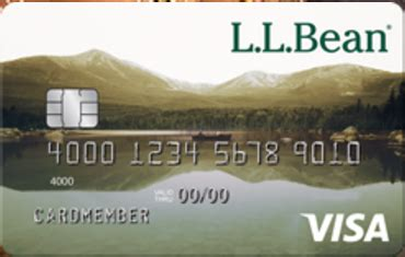 Paying for lottery tickets with a credit card. LL Bean Visa Card | Rewards credit cards, Credit card payment, Credit card reviews