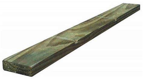 1 quot x 4 quot x 10 ac2 pressure treated pine lumber at menards 174