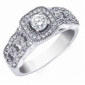 greetings jewelers camelot 517065242 With camelot wedding rings