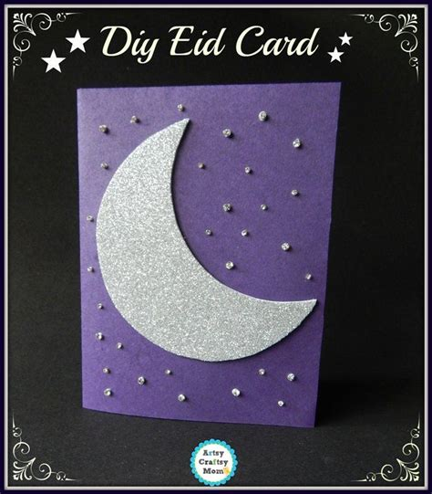 creative eid projects resource crafty arab eid diy