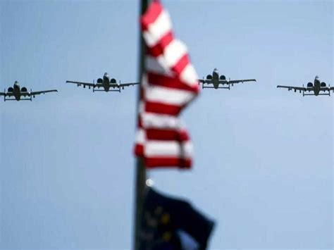 US withdraws from Open Skies Treaty: What is Treaty of ...