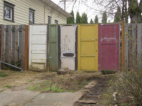 model pagar  pintu pagar internet gratis home desaign