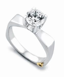 27 plain modern design wedding rings navokalcom With modern design wedding rings