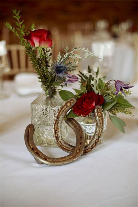 rustic red barn winter wedding ideas rustic wedding